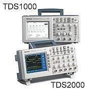 tds-1002