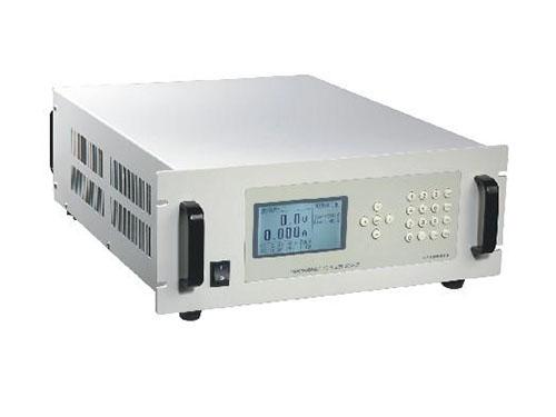 FA-8000L可编程交流电源