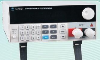 LED直流电子负载机