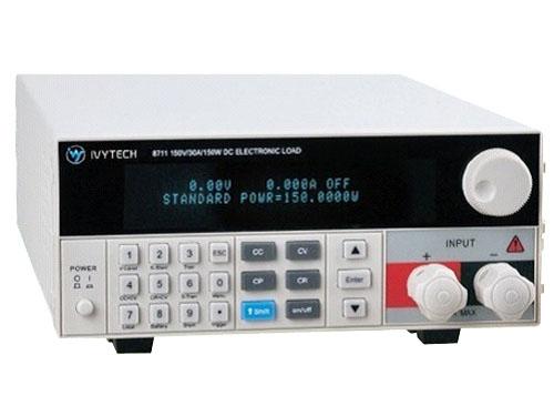 IV8712直流电子负载