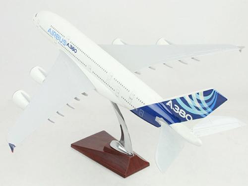 航空飞机模型-东莞市宏图模型制作有限公司-企讯网