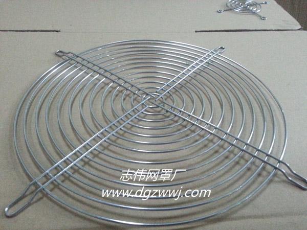 东莞排风机网罩厂家