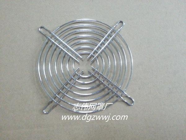 排风机网罩生产厂家