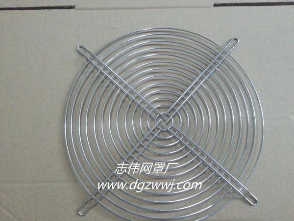 东莞网架生产