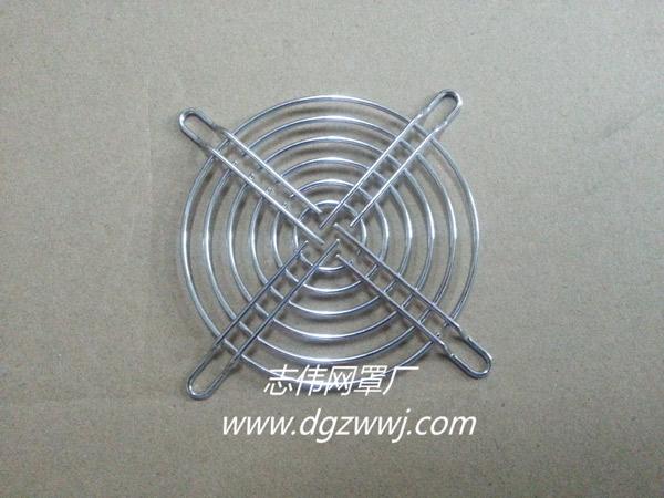 不锈钢网罩厂