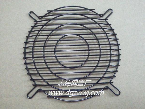 不锈钢网罩厂家