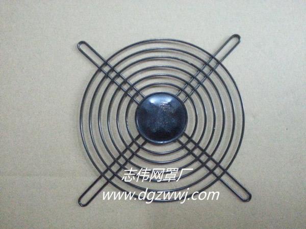 不锈钢网罩