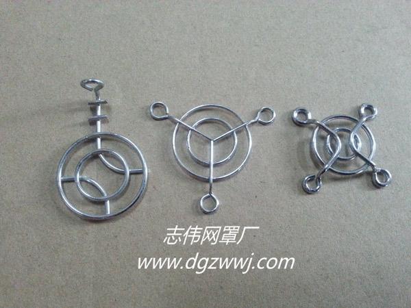 不锈钢网罩加工厂