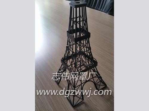 铁塔工艺品