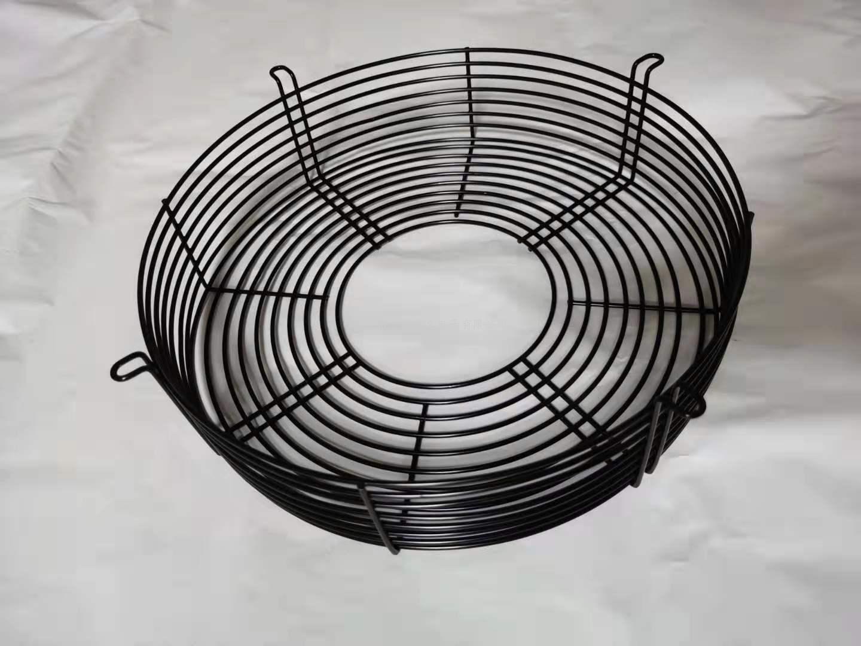 排风机网罩