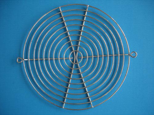 东莞风扇网罩