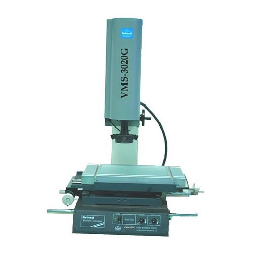 影像测量仪<br>VMS-3020G
