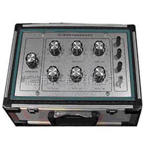 接地电阻表<br>检定装置