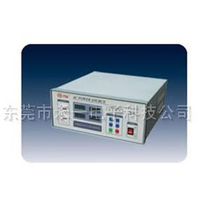 98DD05/98DD10型<br>变频电源