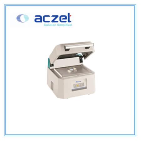 ACZET STARK系列X射線測金儀