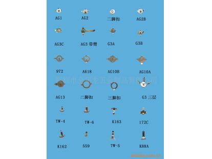 广州五金电池片