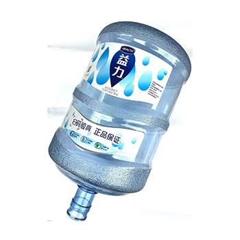 聚碳酸酯PC水桶