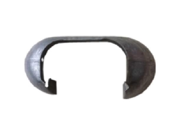 面管裝飾蓋