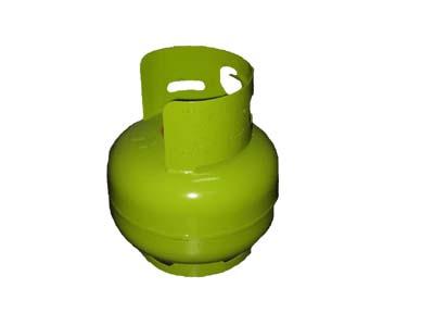 东莞市液化石油气