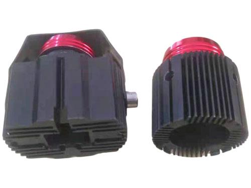 車燈配件1
