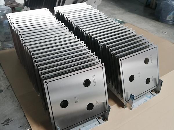 东莞机械设备类控制面板销售