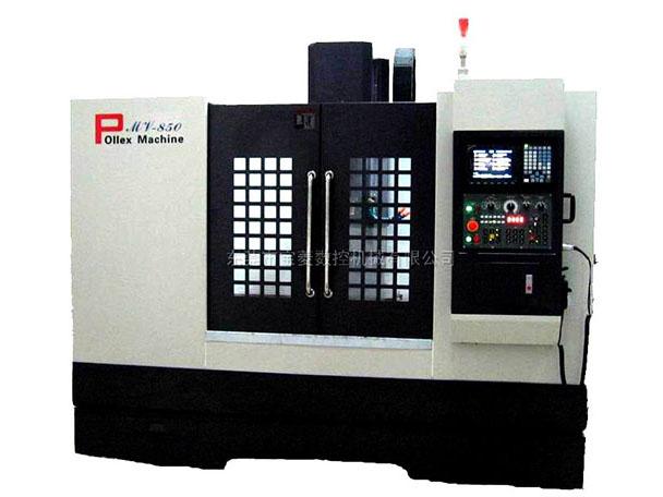 加工中心PMV-850