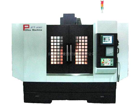 加工中心PMV-1060