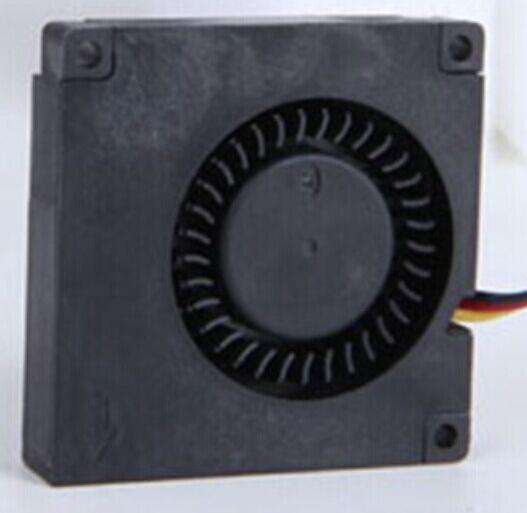 直流鼓風機:B5010