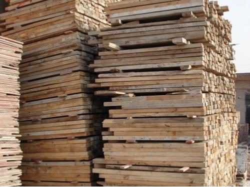 东莞工地柴回收
