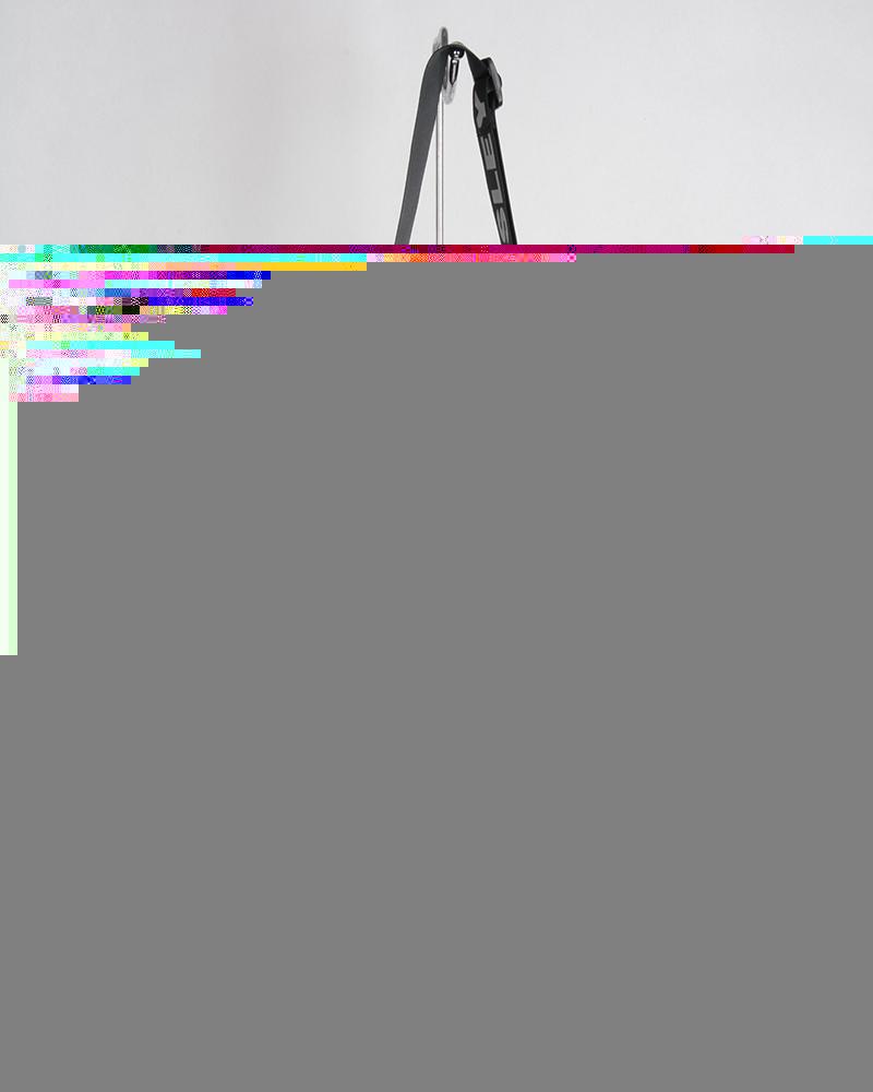 汕头纸板堆码机_亮枫纸箱机械_产品设计研发公司_批发网代理商