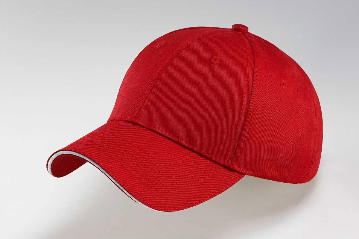 东莞工帽|旅游帽|太阳帽|运动帽3元/顶起价!