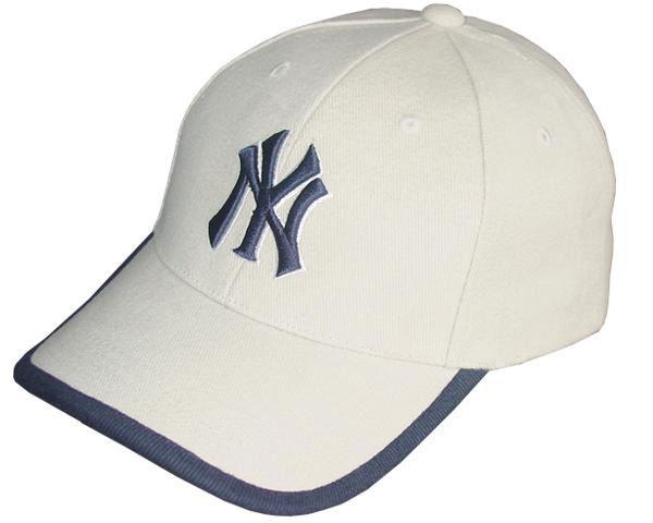 深圳工帽|旅游帽|太阳帽|运动帽3元/顶起价!