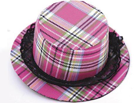 东莞时款帽|流行帽6元起价