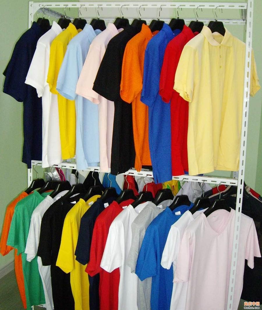 訂購廣告衫.東莞訂購廣告衫.低價廣告衫5元起