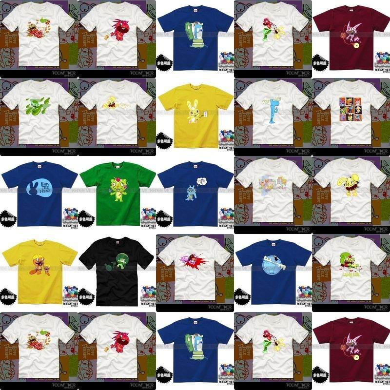 湖南廣告衫.文化衫.圓領衫.廣告服.T恤