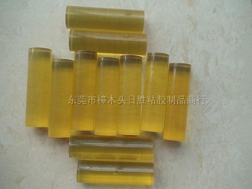 3779-非结构性接着剂