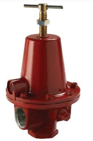 美國REGO1584VN燃氣調壓器佛山現貨批發