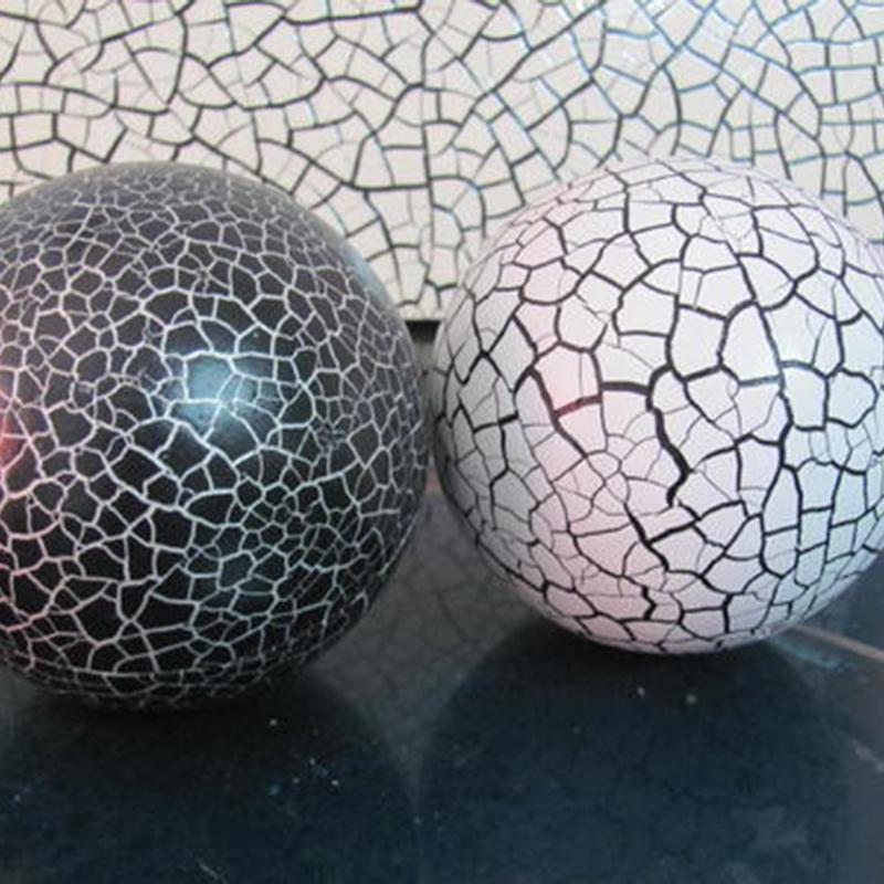 工艺裂纹水性漆使用方法产品价格地道_爱饰丽化工