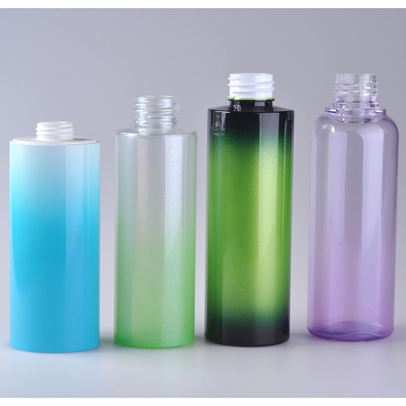uv玻璃喷涂油漆哪个牌子的好产品销售多_爱饰丽化工