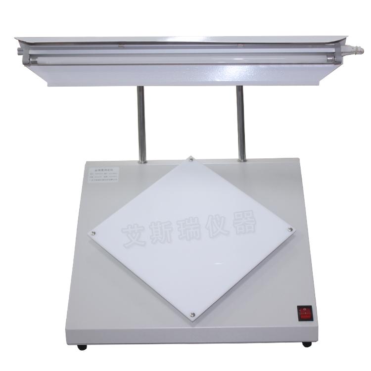 纸与纸板尘埃度测定仪