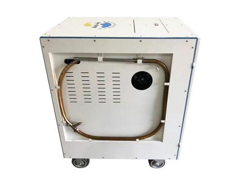 衡水超低温液压油_蓝擎环保科技_精密设备_精密机械_折弯机_阻燃