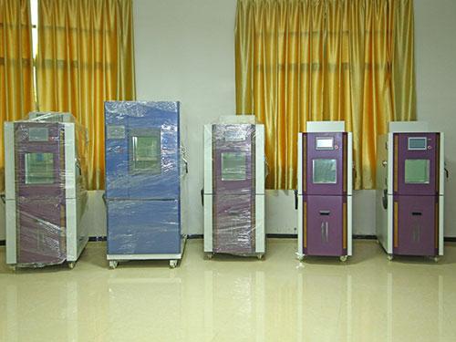 滁州注塑机液压油_蓝擎环保科技_服务_服务场景拍摄