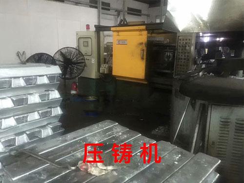 德州挖掘機液壓油_藍擎環??萍糭服務中心_服務管理平臺