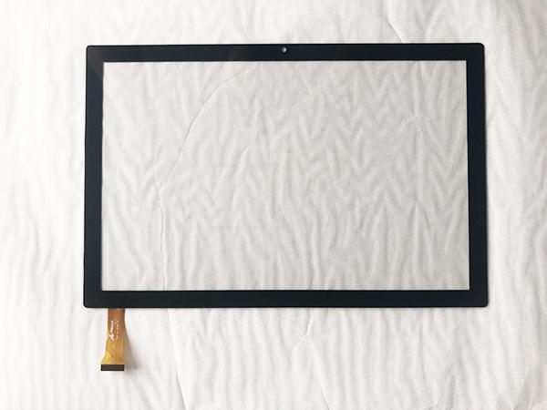 1647电容屏