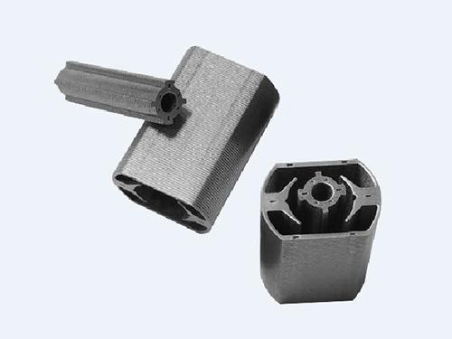 电动牙刷铁芯-0175.0127.0030