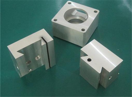 雄安臺板零件加工精密度高_澳精機械_CNC_精密_工業鋁型材