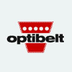 德国奥比OPTIBELT工业皮带