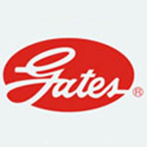 美国盖茨GATES工业皮带