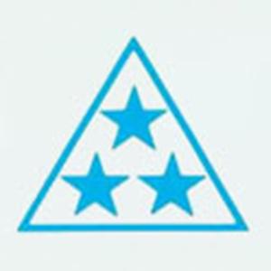 日本MITSUBOSHI三星工业皮带