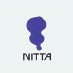 日本霓达NITTA工业皮带
